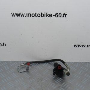 Répartiteur de frein Piaggio X10 125