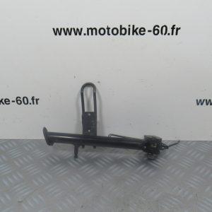 Béquille latéral  Piaggio X10 125