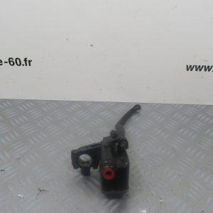 Maître cylindre frein avant droit Piaggio X10 125