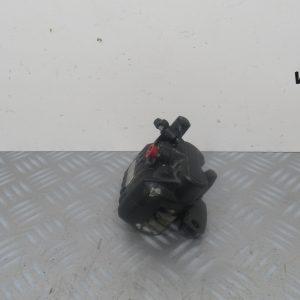 Étrier frein arrière  Piaggio X10 125