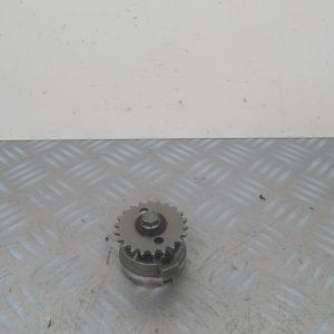 Pompe à huile Piaggio X10 125