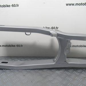 Bras oscillant Suzuki GSXF 750