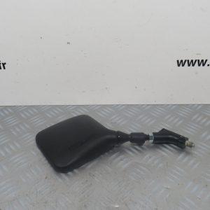 Rétroviseur droit Yamaha XT 600