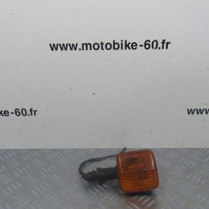 Clignotant arrière droit Yamaha XT 600