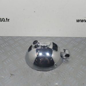Parabole de phare Yamaha VMAX 1200