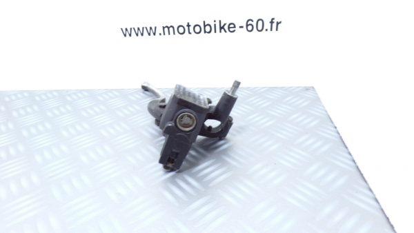 Maitre cylindre gauche Yamaha Xmax/MBK Skycruiser 125