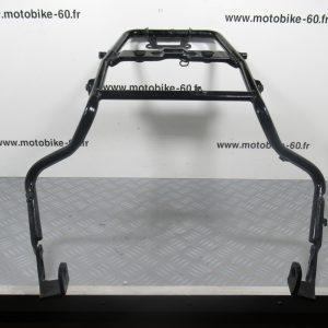 Support coffre supérieur – Honda PC 800 pacific coast