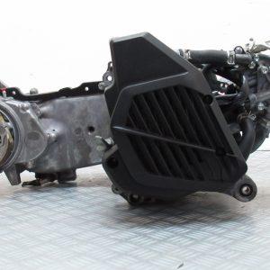 Moteur 4 temps Honda PCX 125