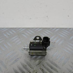 Pompe à huile Peugeot Citystar 50