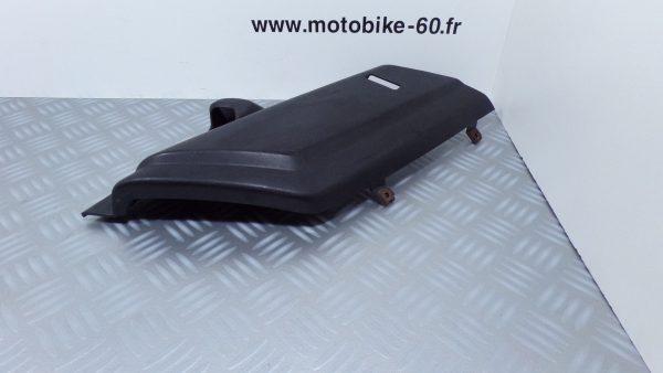 Bas de carénage droit Yamaha XMAX 125