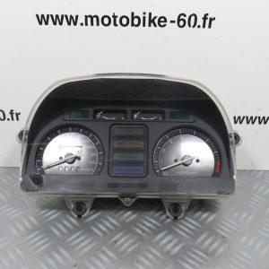 Compteur Honda PC 800