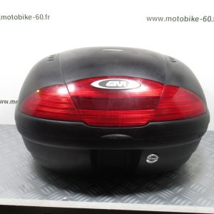 Top case Peugeot Citystar 50