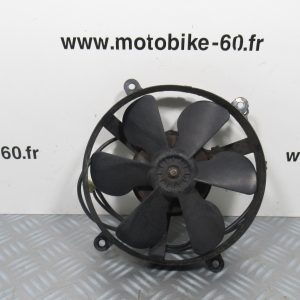 Ventilateur Radiateur Honda PC 800 pacific coast