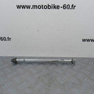Axe bras oscillant Suzuki GSXF 750