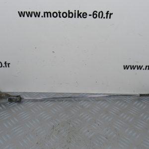Tige réglage frein arrière Honda PC 800 pacific coast
