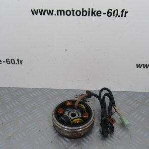 Bobine Allumage Peugeot TKR Metal X 50
