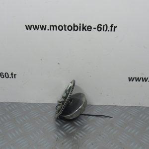 Variateur Peugeot TKR Metal X 50