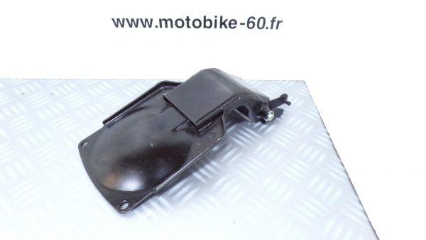 Mécanisme ouverture de selle Yamaha XMAX 125