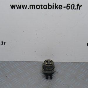 Déprépression Peugeot KTR 50