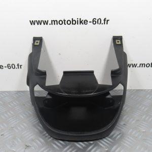 Carénage arrière Peugeot TKR Metal X 50