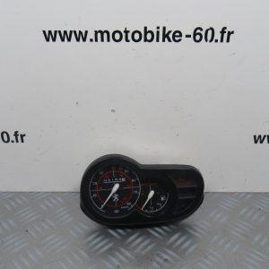 Compteur Peugeot TKR 50