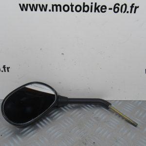 Rétroviseur gauche Peugeot TKR Metal X 50