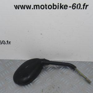 Rétroviseur droit Peugeot TKR Metal X 50