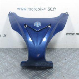 Face avant Piaggio X9 125 cc (ref:620431)
