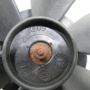 Ventilateur radiateur eau Kymco Downtown 350i 4t