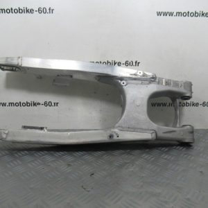 Bras oscillant Suzuki RMZ 450 4 temps