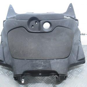 Tablier Piaggio X9 125 cc (ref:577752)