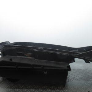 Coffre sous selle Piaggio X9 125