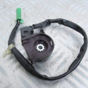 Contacteur bequille laterale Honda PCX 125 cc