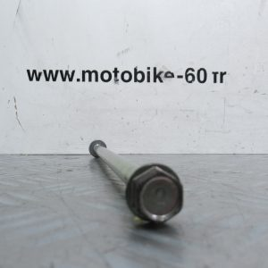 Axe moteur Honda PCX 125
