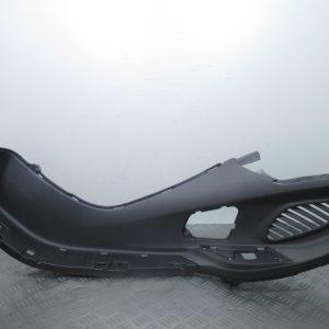Marche pied gauche Piaggio X9 125 (ref:577999SX)