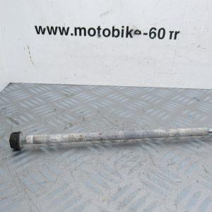 Axe moteur Honda PCX 125 cc