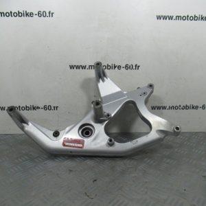 Bras oscillant / platine de roue Yamaha Majesty 125