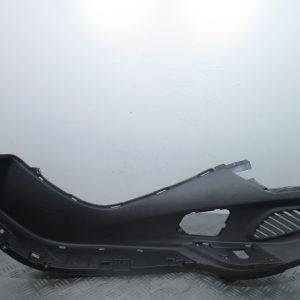 Marche pied gauche Piaggio X9 125 cc (ref:577999SX)