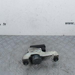 Bloc ABS Suzuki Burgman 650 (55600-26J01)