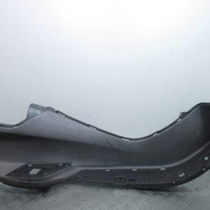 Marche pied droit Piaggio X9 125 (ref:620000DX)