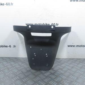 Bavette Piaggio X9 125 (ref:576098)