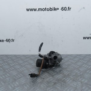 Carburateur MBK Mach G Air 2 Temps