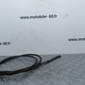 Câble frein arrière MBK Mach G Air 2 Temps