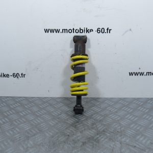 Amortisseur Yamaha TZR 50
