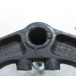 Tes de fourche inférieur Yamaha TZR 50
