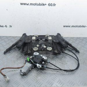 Moteur bulle electrique Suzuki Burgman 650