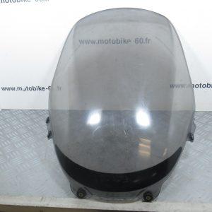 Bulle Piaggio X9 125