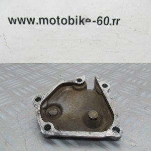Carter valve echapepment Honda CR 125
