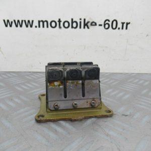Boite a clapet Honda CR 125