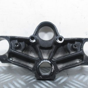 Tes de fourche supérieur Yamaha TZR 50